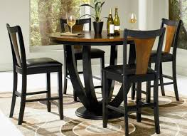 dining room help dining table price beautiful cheap dining room