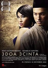 film merah putih 3 full movie 180 best indonesian movie posters others images on pinterest