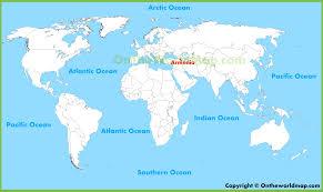 world map city in dubai dubai city map beautiful on a of the world creatop me
