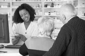 Walgreens Pharmacy Manager Salary Ateb