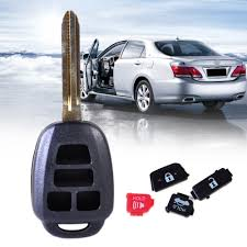 toyota products 2015 toyota corolla key fob promotion shop for promotional 2015