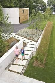 102 best modern landscaping images on pinterest landscaping