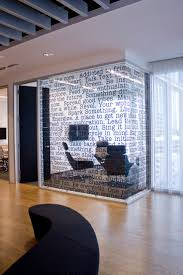 24 best glass walled conference rooms images on pinterest office