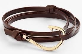 bracelet man images 8 miansai bracelets for men 2018 best men 39 s leather rope png