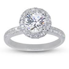 engagement rings australia diamond engagement rings sydney moi moi jewellery
