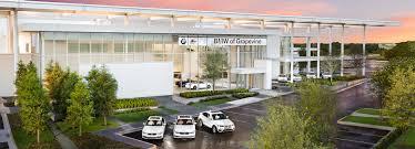 lexus flowers houston texas 2017 sewell locations audi bmw u0026 mercedes benz dealers