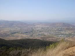 4s ranch california wikipedia