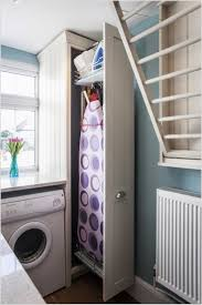 ideas for laundry room layout