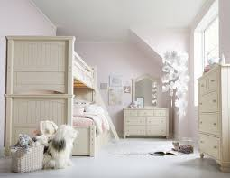 Yardley Bedroom Furniture Sets Viv Rae Otto Twin Over Full Trundle Bunk Bed Customizable