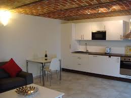 cascina del noce beautiful newly restored farmhouse apartments