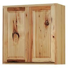 30 Inch Kitchen Cabinet by 12 Inch Deep Storage Cabinet Amazing 12 Inch Deep Storage Cabinet