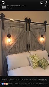 best 20 bed against window ideas on pinterest window behind bed