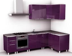 module de cuisine meuble de cuisine en kits modules topannonces ch
