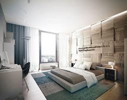 chambre a coucher parentale deco chambre parentale 10 mur en bois pour une d233co
