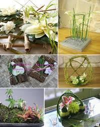 id e original mariage idee deco mariage pour bague originale nouveau decoration mariage