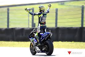 bike leathers for sale valentino rossi thisforsic58 mugello leathers up for sale
