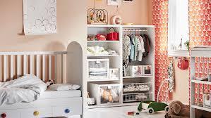 accessoire chambre bebe les accessoires indispensables pour la chambre de bébé