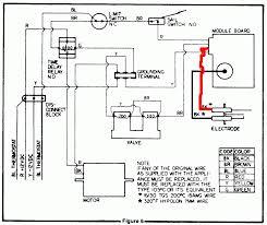 fresh pioneer deh p6000ub wiring diagram 60 for wiring diagram for