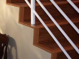 Best Flooring For Stairs 31 Best Best Flooring For Stairs Images On Pinterest Staircases