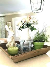 kitchen table decorations ideas kitchen table decorating ideas musicyou co