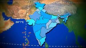 Himalayas On World Map by India Location Weather Sea U0026 Himalayan Range Classteacher
