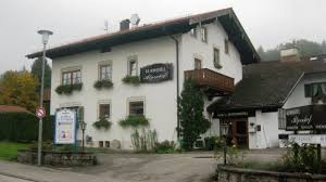 Schillingshof Bad Kohlgrub Hotel Alpenhof Bad Kohlgrub Existiert Nicht Mehr In Bad Kohlgrub