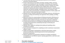 Paralegal Assistant Resume Medical Assistant Resume Examples Esl Curriculum Vitae