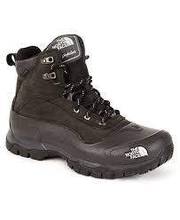 buy boots shoes the boots shoes mens waterproof maycs buy now
