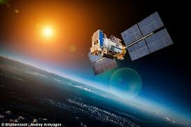 elon musk global internet elon musk s internet beaming satellite plan hits roadblock daily