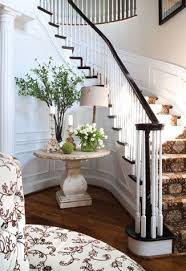 Round Table Decor Best 25 Round Entry Table Ideas On Pinterest Entryway Round