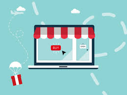 how to find the best wholesale suppliers for your store