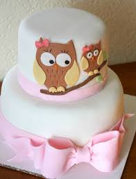 owl baby shower cake owl baby shower search baby showers cake