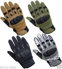 Acu Gloves Ebay