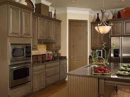 Kitchen Cabinets Ohio Americana Capital Wood Cabinets Dayton Jem Designs Formerly