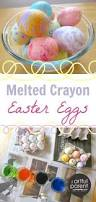 Toddler Easter Egg Decorating Ideas by 457 Best Easter For Kids Images On Pinterest Easter Ideas
