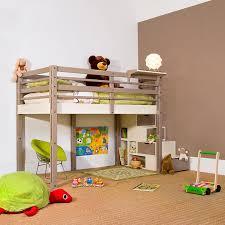 chambre enfant espace chambre d enfant les nouveautés 2010 pour petit et grand garçon