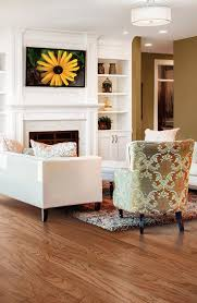 Pergo Maple Laminate Flooring 25 Best Pergo Max Hardwood Images On Pinterest Engineered