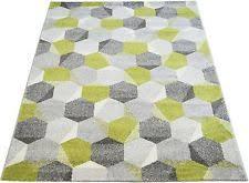 Argos Clearance Sale Rugs Monte Carlo Rugs U0026 Carpets Ebay