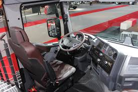 renault trucks t t range interior renault trucks launch commercial vehicle dealer