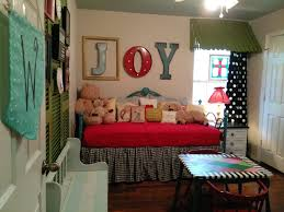there u0027s no place like home playroom guest room in house 6