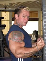 progressie lee priest pagina 2 bodybuilding nl forum