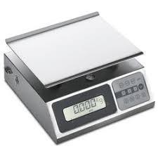 balance de cuisine 10 kg balances de cuisine yaka