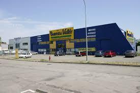 bureau vall amiens discount the retail