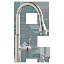 pro kitchen faucet 82 semi professional kitchen faucet design outstanding best