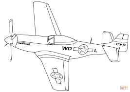 easy plane coloring page airplane coloring pages pinterest
