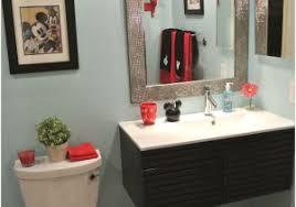 disney bathroom ideas disney bathroom sink comfortable bathroom ideas disney