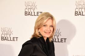pictures of diane sawyer haircuts diane sawyer 2016 pictures photos images zimbio