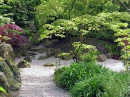 nature zen epic zen garden courtyard also small japanese garden