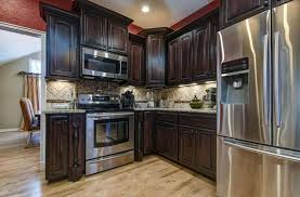 black kitchen cabinets in a small kitchen 27 small kitchens with cabinets design ideas