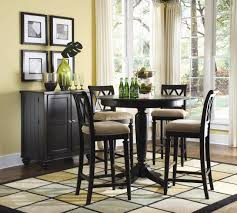 Small Breakfast Table by Home Design Furniture Beautiful Small Square Dining Table Chrome